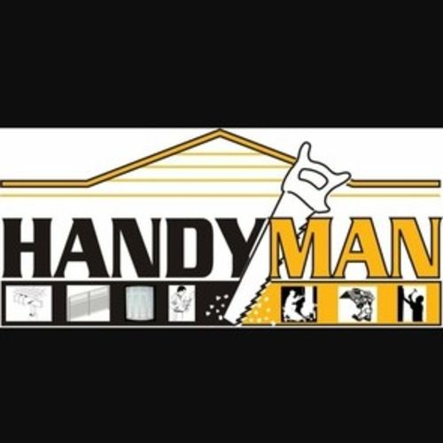 Handyman Provider Sean Burwell Gallery Image 1