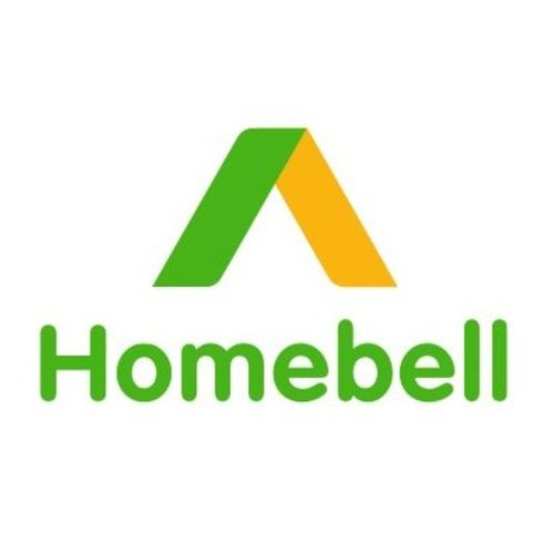 Painter Provider Homebell Los Angeles's Profile Picture