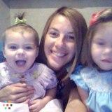 Babysitter, Nanny in Milton