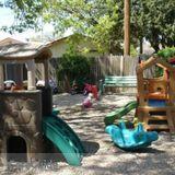 Daycare Provider in Lubbock