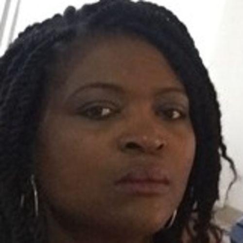 Elder Care Provider Harriet Halevi's Profile Picture