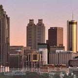 Writer Job in Atlanta