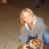 Dog Walker, Pet Sitter in Travelers Rest