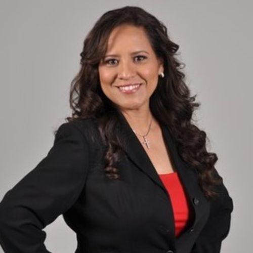 House Sitter Provider Shirley Cano Tai's Profile Picture