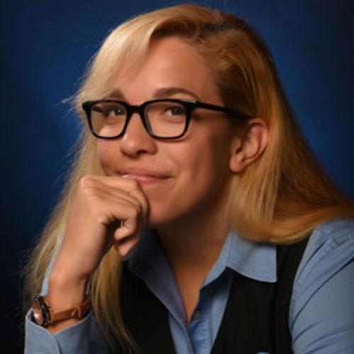 Videographer Provider Erin A's Profile Picture
