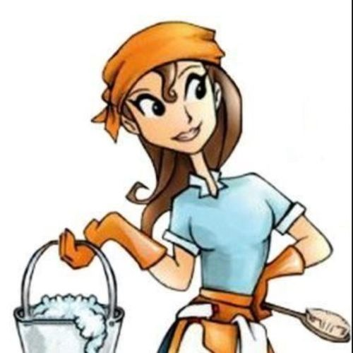 Housekeeper Provider Sarah J's Profile Picture