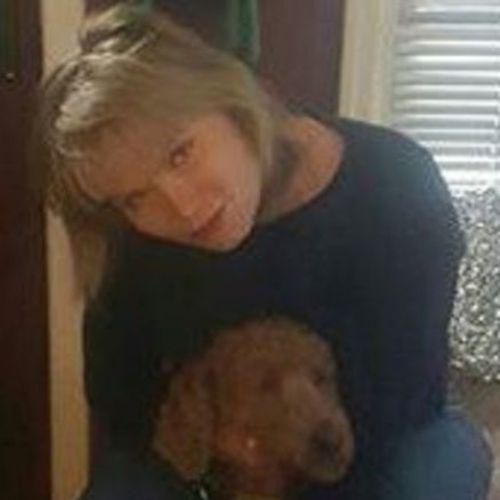 House Sitter Provider Katia Shuchman's Profile Picture