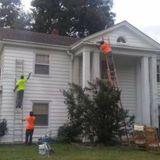 Handyman in Topeka