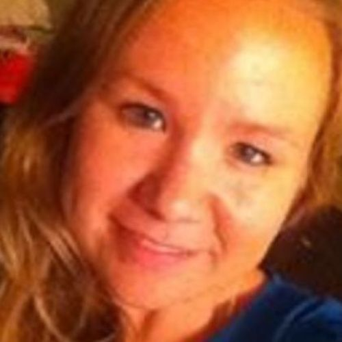 Housekeeper Provider Kimberly McCauley's Profile Picture