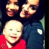 Babysitter, Daycare Provider, Nanny in Killeen