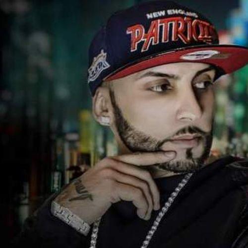 Videographer Provider Jose L's Profile Picture