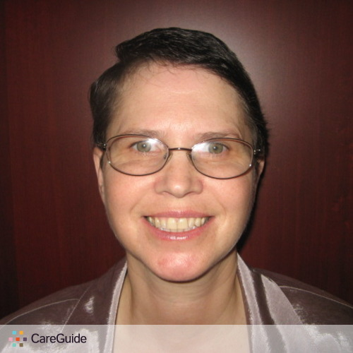 Canadian Nanny Provider Shana C's Profile Picture