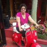 My name is Maritza I live in the village of linden. Dog walks,over night care. Will do long term care in your home.