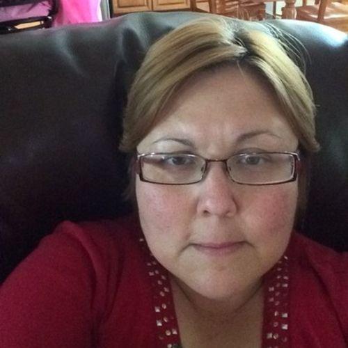 Pet Care Provider Irene Boydston's Profile Picture
