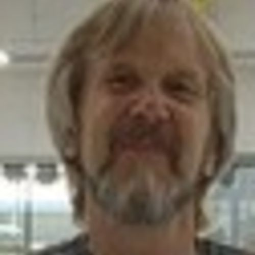 House Sitter Provider Gregory F's Profile Picture