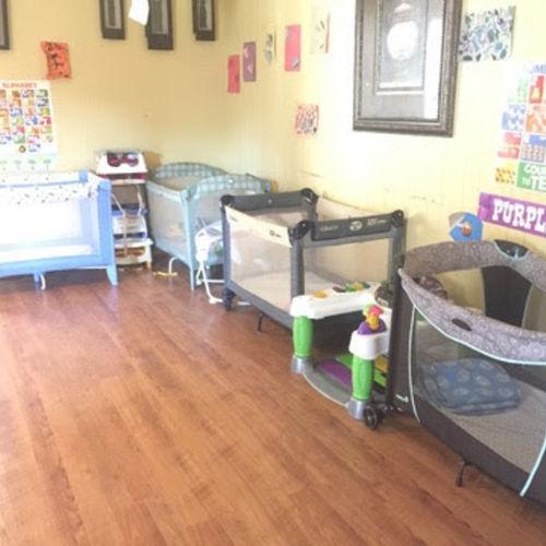 Child Care Provider Bridgette Brown Gallery Image 2