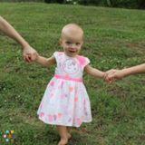 Babysitter, Daycare Provider in Nashville
