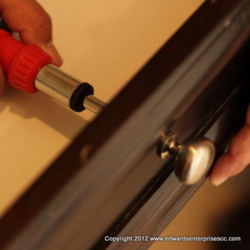 Handyman Provider Edward's Enterprises Remodels & Handyman S Gallery Image 2