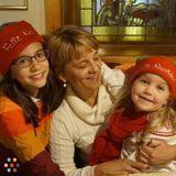 Babysitter, Daycare Provider, Nanny in Oshawa