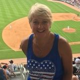 Great House Sitter in Roswell