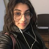 Hi I am Aarti and I am looking for house sitting opportunities in New York City