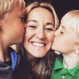 Super nanny seeking a great family in Vancouver, Squamish or Whilster, BC.