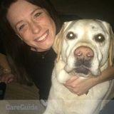 Dog Walker, Pet Sitter in Plymouth