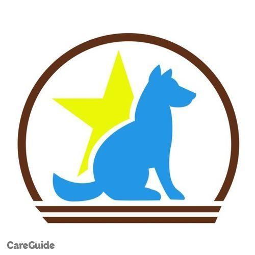 Pet Care Provider Allison Erb's Profile Picture