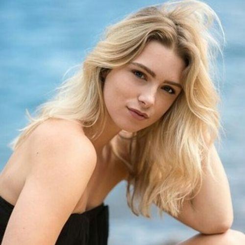 Pet Care Provider Samantha Visscher's Profile Picture