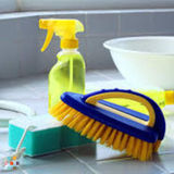 House Cleaning Company, House Sitter in Regina