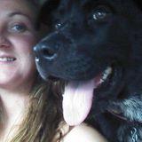 Dog Walker, Pet Sitter in Sumner