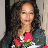 Monique M. Nally