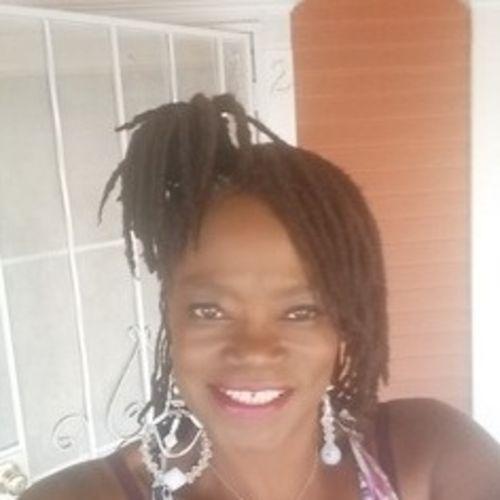 Gardener Provider Tonya B's Profile Picture