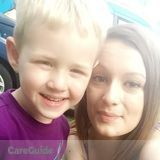 Babysitter, Daycare Provider, Nanny in Cleveland