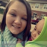 Babysitter, Daycare Provider, Nanny in Bloomington