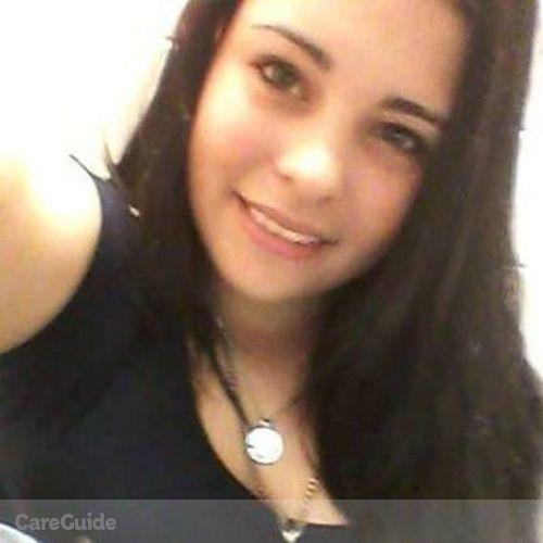 Child Care Provider Trish Brito Graw's Profile Picture