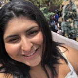 Las Vegas Baby-sitter Interested In Job Opportunities