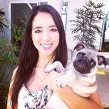 Gabriela Cervantes Guizar, Im from Mexico, Im business administrator but I love children