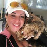Most Caring Dog Sitting Professional in Cutler Bay