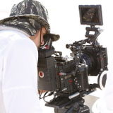 Filmmaker for brands, artists, musicians and athletes (RED camera owner/operator)