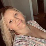 Kaylee W