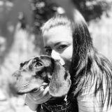 Honest Pet Sitter in Wilmington