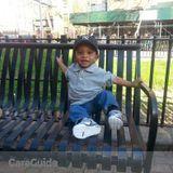 Babysitter Job in Brooklyn