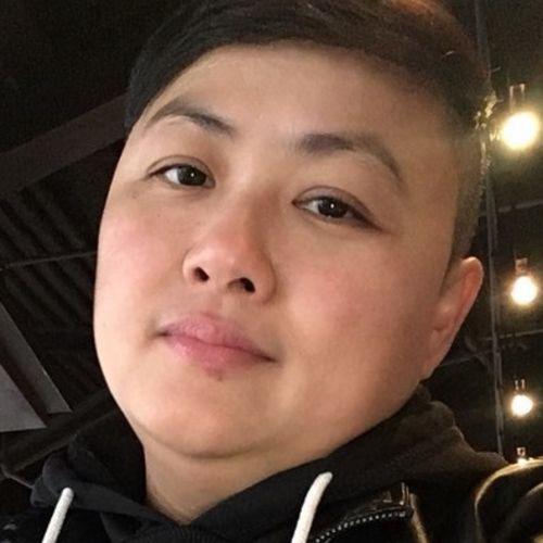Elder Care Provider Vanessa M's Profile Picture