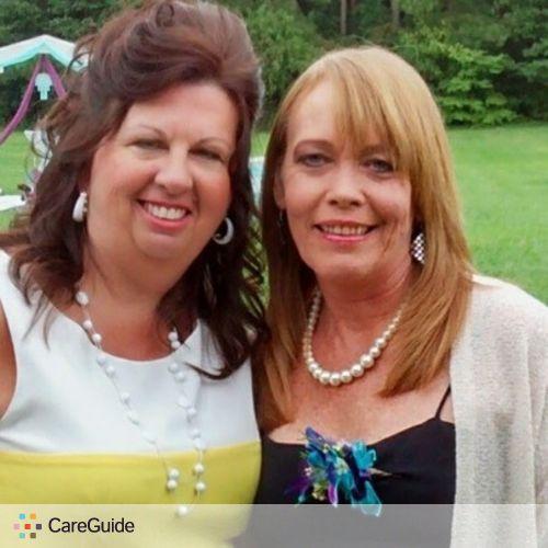 Housekeeper Provider Lori Bozeman's Profile Picture
