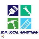 Handyman in Huntington Beach