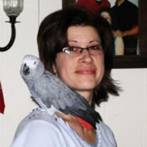 Pet Care Provider Karen Mitchell Gallery Image 3