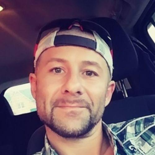 House Sitter Provider Jason P's Profile Picture