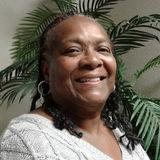 Carolyn Milton