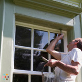 Painter in Cleveland